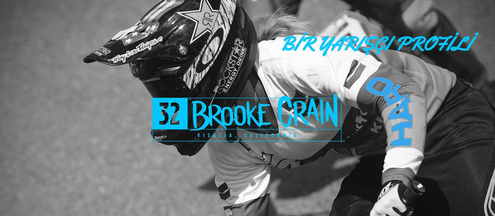 brookeslider2