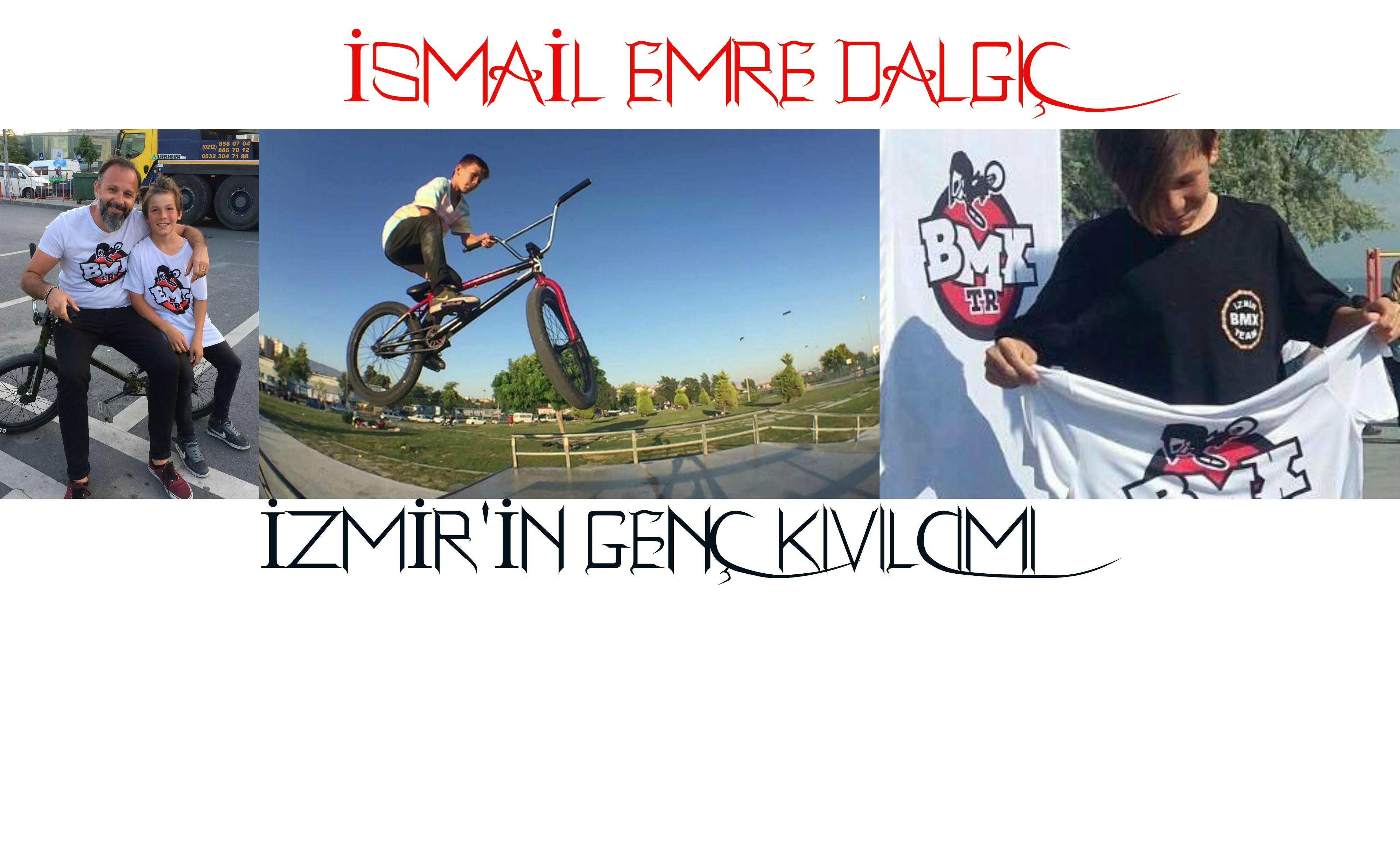 ismoslider3