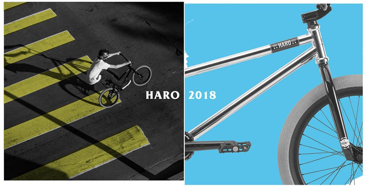 2018-Haro-BMX-Banner-2