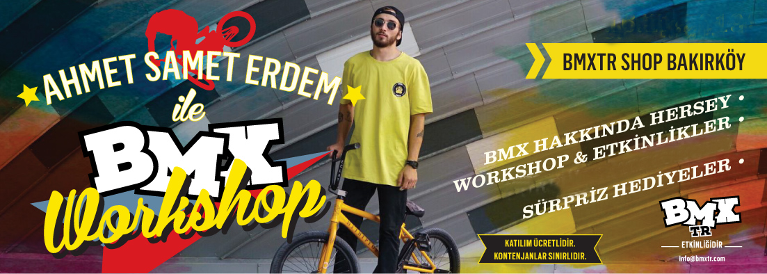 workshop-bmx-banner-rev1